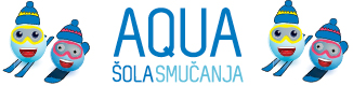 Aqua šola smučanja
